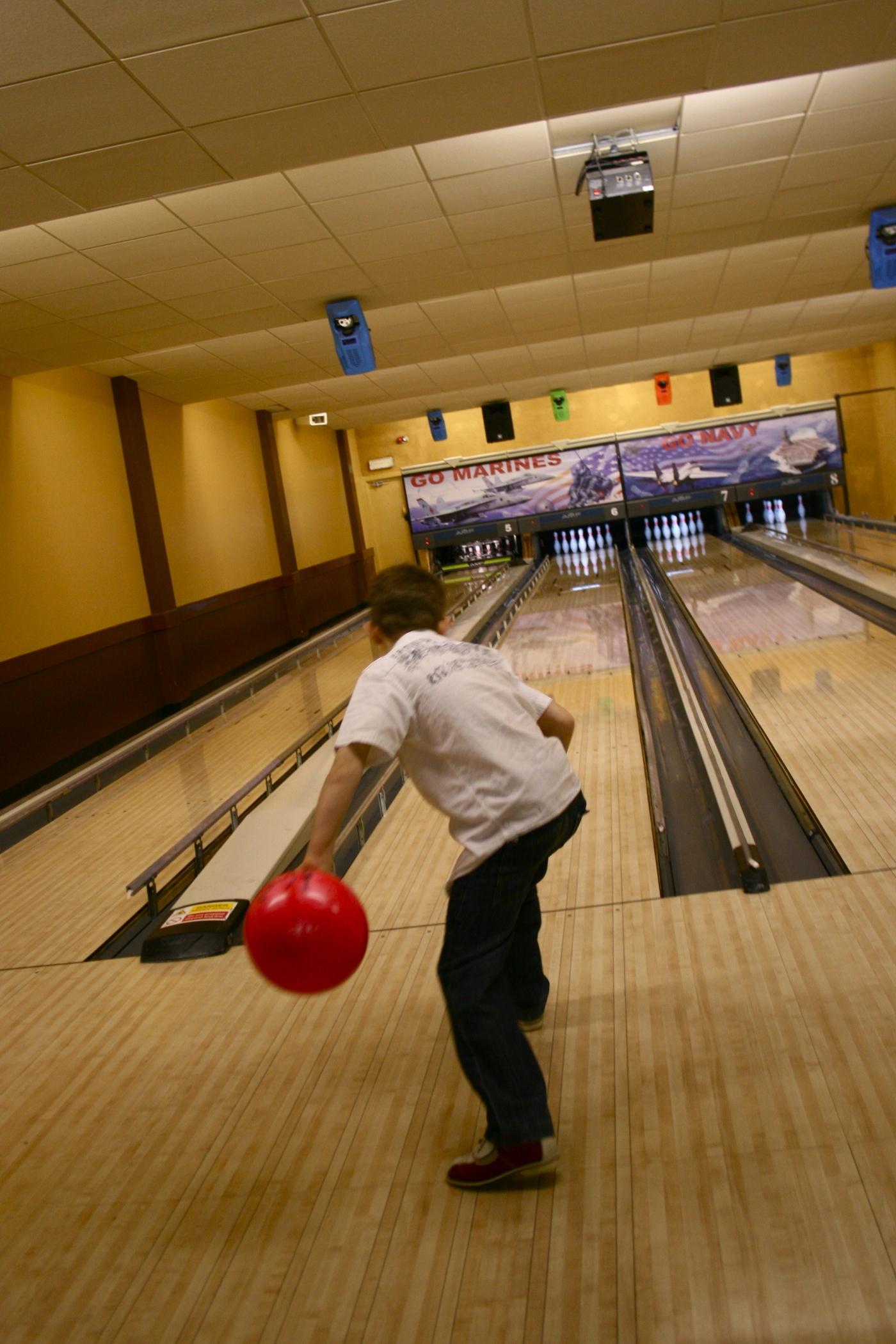 felix bowling casino