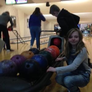 bowling2016e
