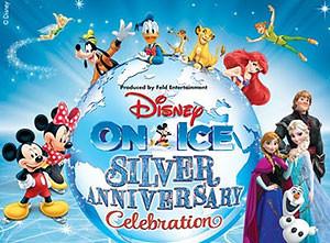 Disney-On-Ice-Silver-Anniversary-Celebration-300