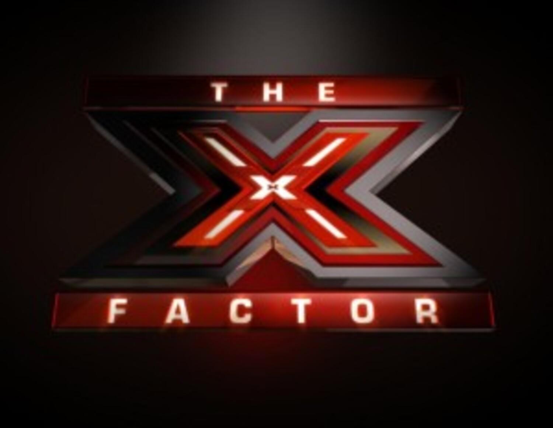 x-factor-logo
