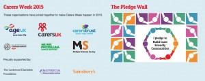 carers week copy