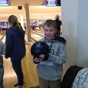 bowling2016d
