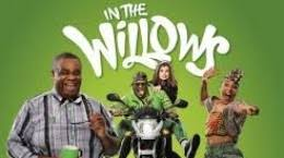 The Wind In The Willows @ York Theatre Royal