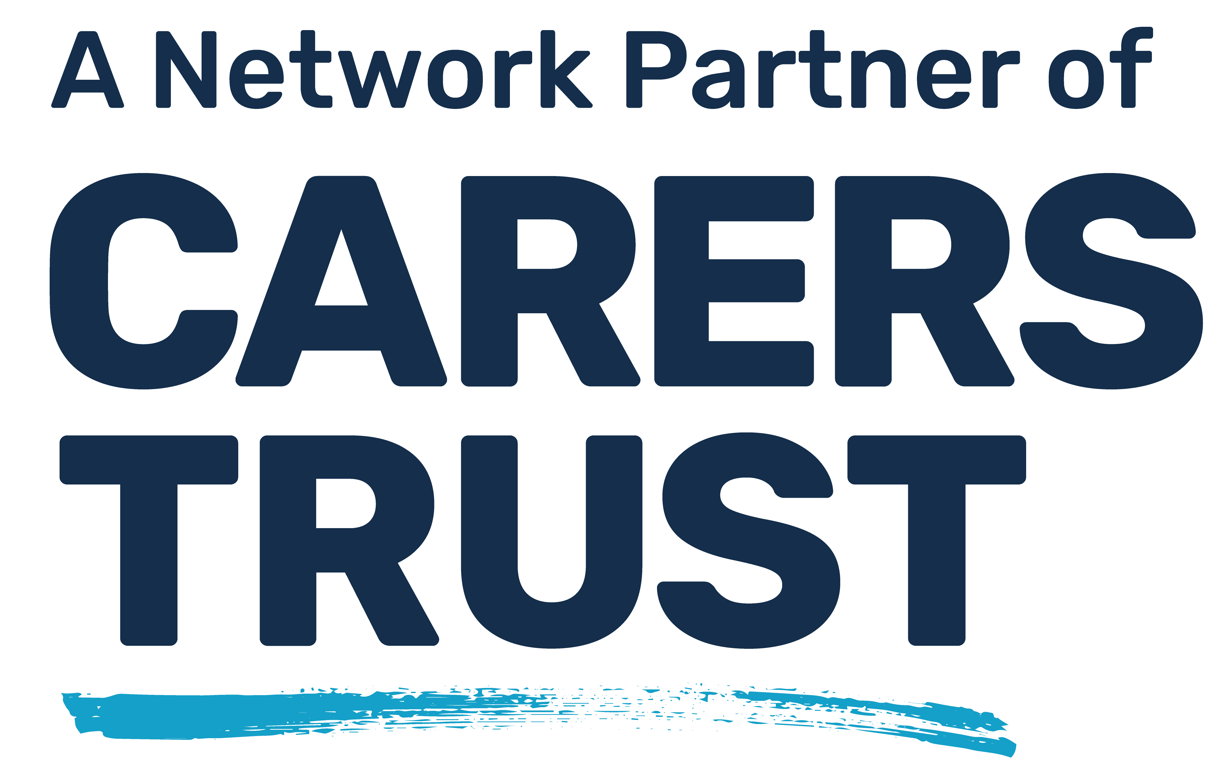 carerstrust_network